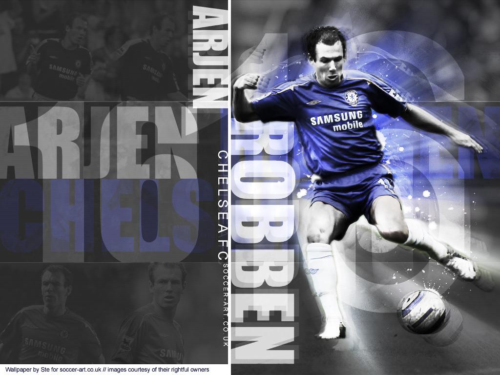 Download free hd footballbasketball desktop wallpapers with arjen robben footballer wallpaper voltagebd Images