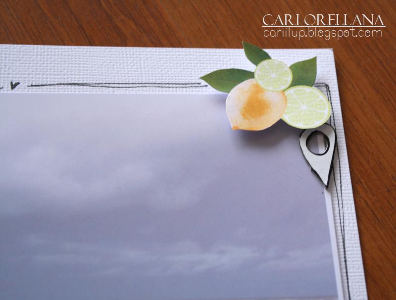 scrapbook-chile