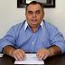 Consórcio público regional de saneamento básico,  Prefeito Ivan Padilha Comunica