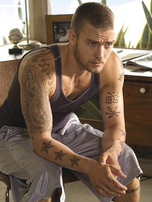Justin Timberlake Profile on Entertainment Club  Justin Timberlake Profile And Images 2012