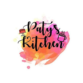 PATYSKITCHEN
