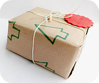 wrapping idea 3