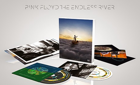 Vos derniers achats - Page 4 Pink_Floyd_The_Endless_River_music_scene_ireland