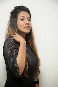 Sneha Sharma latest Glamorous Photos-thumbnail-19