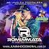 [CD] Romim Mata - Verão 2015 A Voz Do Paredão