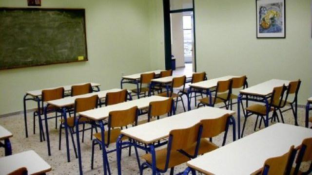 Η Β' ΕΛΜΕ Έβρου στηρίζει τις κινητοποιήσεις εκπαιδευτικών - γονέων - μαθητών