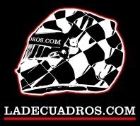 Ladecuadros.com