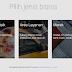 Cara Membuat Halaman Fanspage Google Plus Terbaru