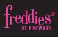 Freddies of Pinewood