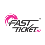 fastticket Rs 50 cashback offer