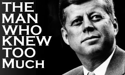 an introduction to the history of assassination of john f kennedy United states history and the jfk assassination interesting facts about the jfk assassination for kids, children, homework and schools jfk assassination: definition and summary of the jfk assassination jfk assassination - president john f kennedy video.