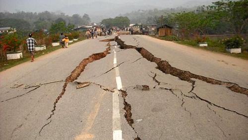 sabah_earthquake_2015_damage