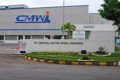 """<img src=""""Image URL"""" title=""""PT. Central Motor Wheel Jakarta Indonesia"""" alt=""""gedung PT. Central Motor Wheel Jakarta Indonesia""""/>"""