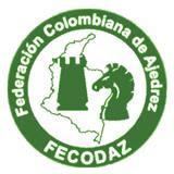 FECODAZ: Calendario 2 Semestre 2021 (Dar clic a la imagen)