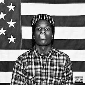 Mixtape of the Month November 2011- ASAP Rocky LiveLoveA$ap