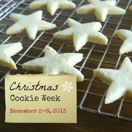 #ChristmasCookies