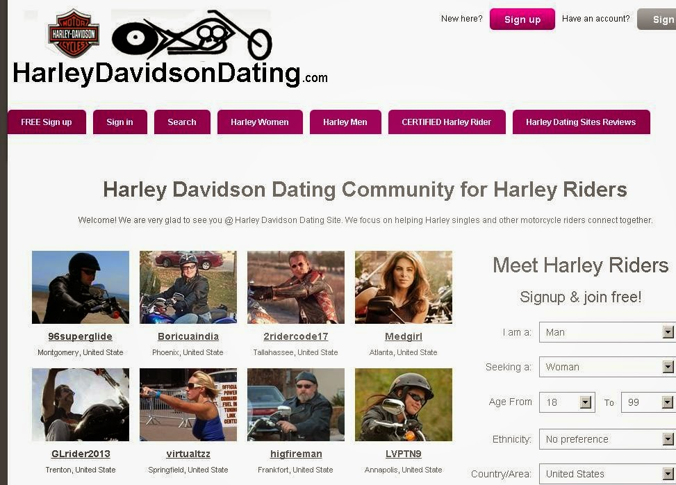 q dating site Göteborg