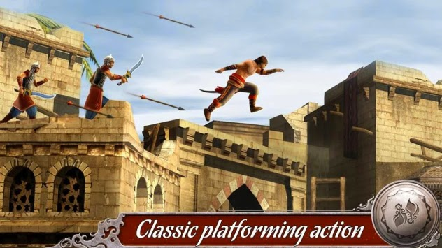 http://www.freesoftwarecrack.com/2014/08/prince-of-persia-shadow-flame-202-apk.html