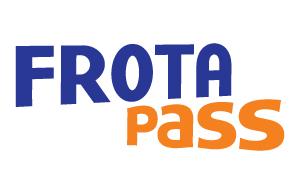 Sodexo Pass Frota