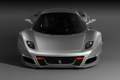 Ferrari f250 Las mejores imagenes de autos, motos  deportivas y modernas...