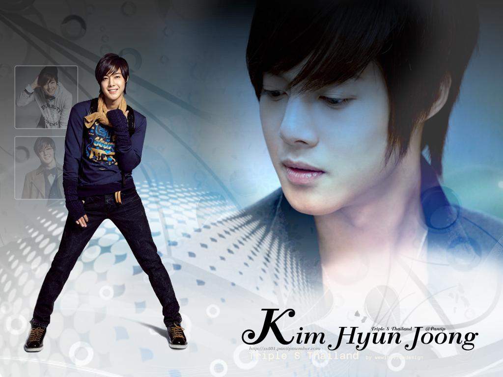 http://4.bp.blogspot.com/--iTeK1rI62E/TeKdeJMH6wI/AAAAAAAAH2Y/nQZKyKDblVE/s1600/wallpaper_kim_hyun_joong_by_vizadesign-d31hqc0.jpg