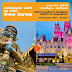 Tiger Airways free fares to Bangkok and Singapore
