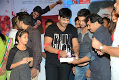 Pyar Mein Padipoyane Audio release photos-thumbnail-8
