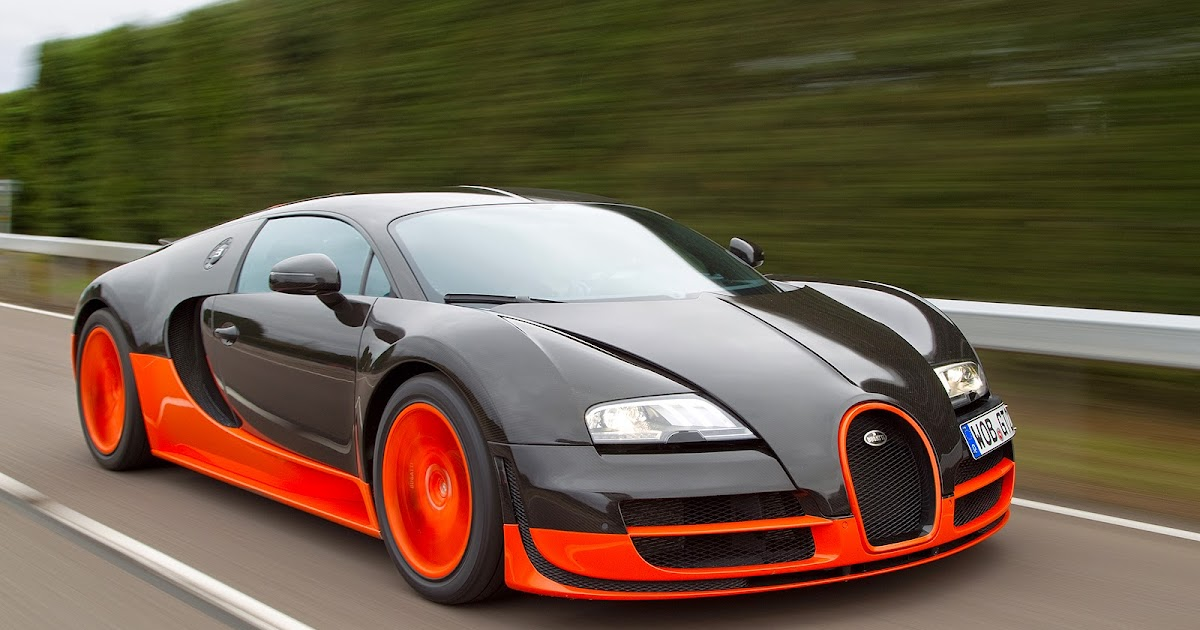 English Conversation Course: [Week 11 26.05-01.06] The most ... on bugatti cars, bugatti veron, bugatti speed, bugatti motorcycle, bugatti vitesse, bugatti suv, bugatti eb110, bugatti type 57, bugatti galibier, bugatti limousine, bugatti truck, bugatti aventador, bugatti z type, bugatti logo, bugatti 4 door, bugatti coloring pages, bugatti venom, bugatti chiron, bugatti chrome, bugatti adder,
