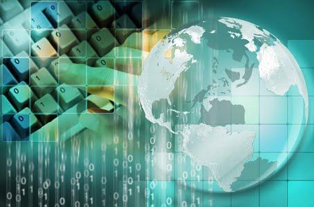 La Informatica en la Sociedad