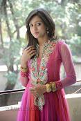 Vithika Sheru Photos at Prema Ishq Kadhal Success Meet-thumbnail-13