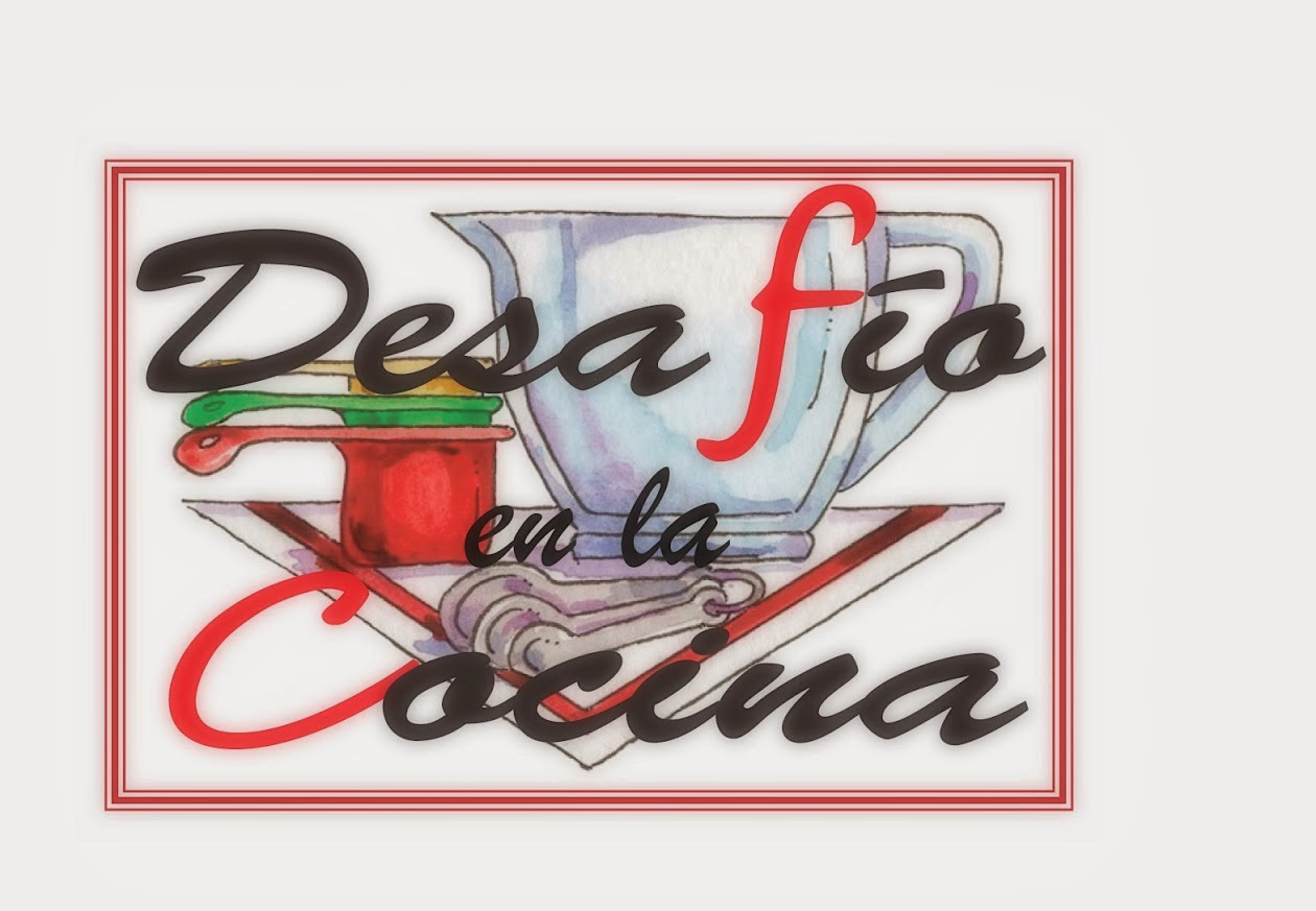 http://desafioenlacocina1.blogspot.com/2013/11/cocido.html