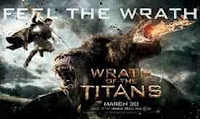 game java wrath of the titans