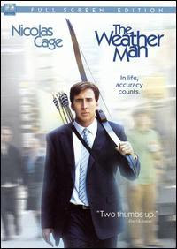 The Weather Man 2005 Hindi Dubbed Movie Watch Online
