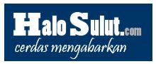 halosulut.com