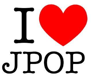 Lagu J-Pop Jepang Terbaru Februari 2012