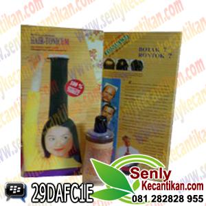 penumbuh rambut,serum penumbuh rambut,kebotakan dini,hair tonikum,rambut rontok,rambut patah,