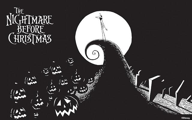 Pesadilla antes de Navidad 2015,pesadilla antes de navidad online,pesadilla antes de navidad pelicula completa,pesadilla antes de navidad personajes,pesadilla antes de navidad merchandising,pesadilla antes de navidad online castellano,pesadilla antes de navidad online español,Pesadilla antes de Navidad bilder