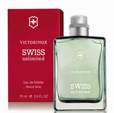 Swiss Unlimited