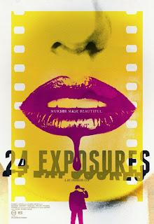 Watch 24 Exposures (2013) movie free online