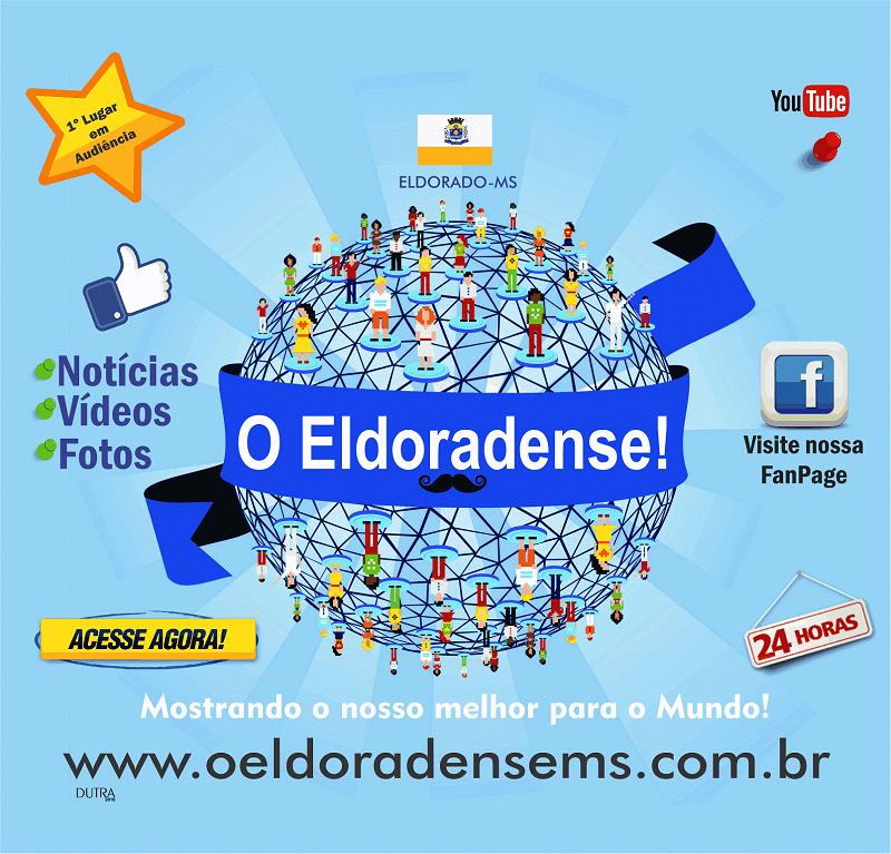 O Eldoradense