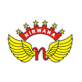 NIRWANA TRANSPORT