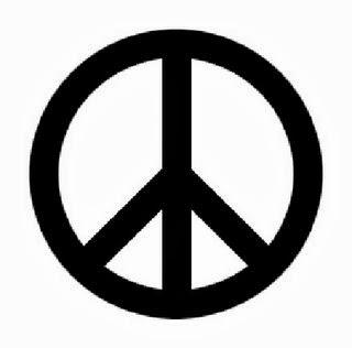 30 enero Día de la Paz y la No violencia