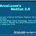 Netcut and Anti Netcut For Windows 7 32 bit