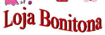 Loja Bonitona