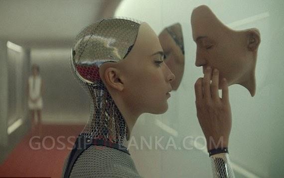 hirugossiplankadeepanewsfirstnethfmrivira - Scientists ready to make artificial Girls