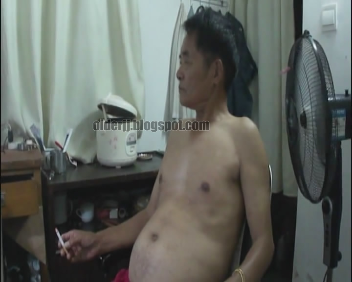 Naked old men fucking, redhead homemade naked