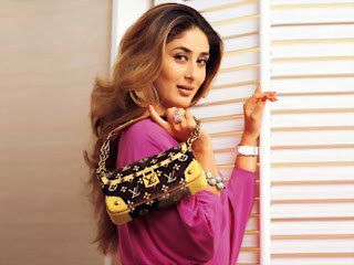 Hot Actress Kareena Kapoor Photo picture collection 2012