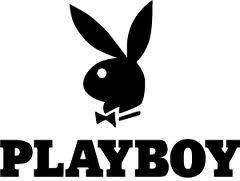 Ciri-Ciri Lelaki Playboy Terbaru 2013