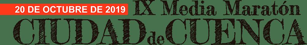 IX Media Maratón de Cuenca