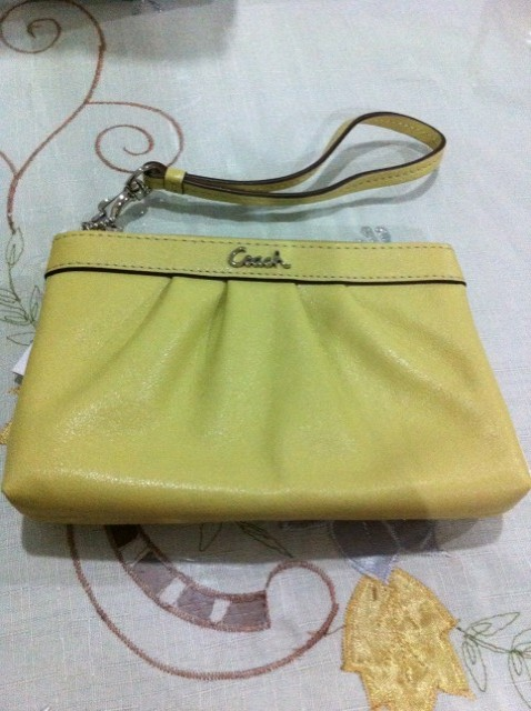 coach handbag usa factory outlet zplo  coach outlet wristlet